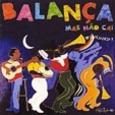 Balanca33