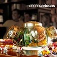 Docescariocas