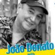 Donato_2