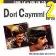 Dori2