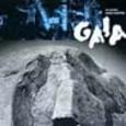 Gaia150
