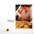 Gisella