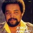 Jorge_aragao2