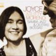 Joyce_071026