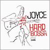Joyce_2
