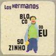 Los_hermanosbloco
