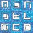 Monobloco2002