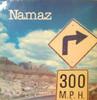 Namazthumb