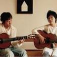 Naogoro_160p