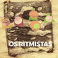 Osritmistas