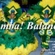 Sambabalanca2006