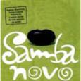 Sambanovo