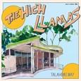 The_high_llamas_talahomi_way