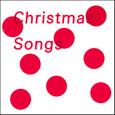 Top_christmas