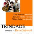 Trindadeweb2