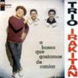Trio_irakitanthumb