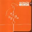 Avenido_3