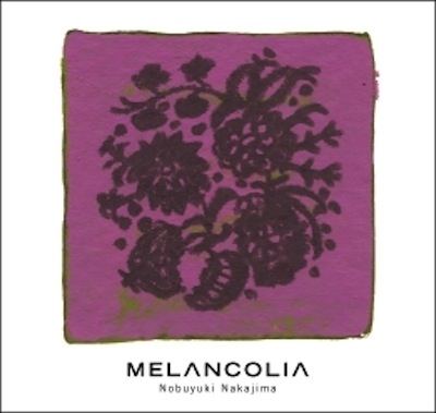 Melancolia_sleeve_medium