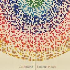 Goldmund_famousplaces1