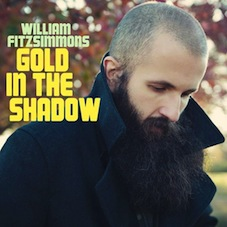 Williamfitzsimmons_goldintheshadow