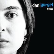 Dgnosso_artwork