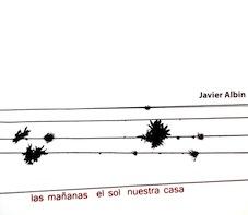 Javier_alvin